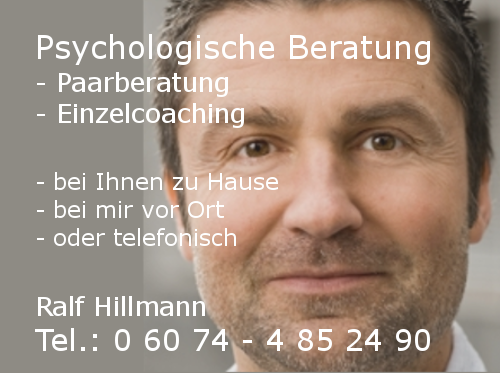 Coaching - Heusenstamm
