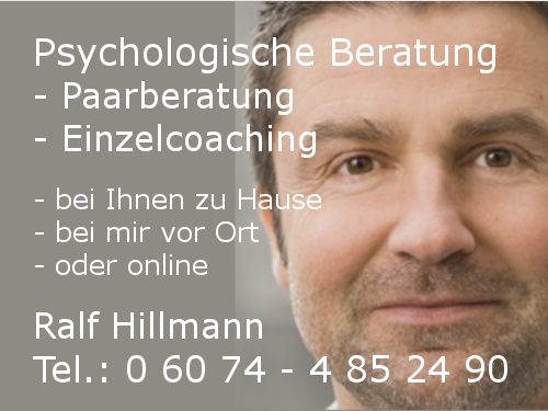 Coaching per Video, Videoberatung, Coaching-Sitzungen, per Video, Online Coaching
